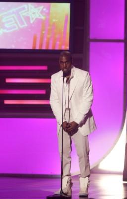 Kanye West poster G209946