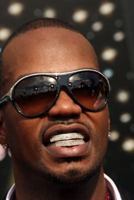 Kanye West poster G209947