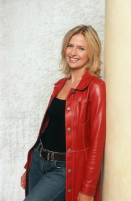 Katerina Bohmova poster G210129