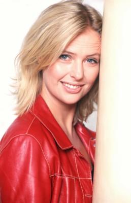 Katerina Bohmova poster G210130
