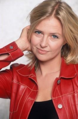 Katerina Bohmova poster G210131