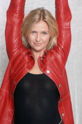 Katerina Bohmova poster G210134