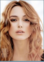 Keira Knightley picture G210201