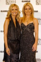 Kelly Ripa picture G210252