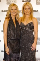 Kelly Ripa picture G210258