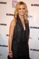 Kelly Ripa picture G210261