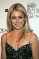 Kelly Ripa picture G210262
