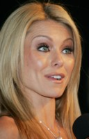 Kelly Ripa picture G210264