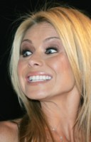 Kelly Ripa picture G210266