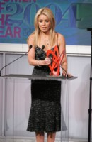 Kelly Ripa picture G210271