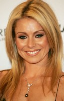 Kelly Ripa picture G210273