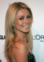 Kelly Ripa picture G210281