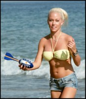 Kendra Wilkinson picture G210285