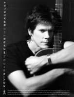 Kevin Bacon picture G210296
