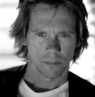 Kevin Bacon poster G210295