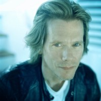 Kevin Bacon picture G572454