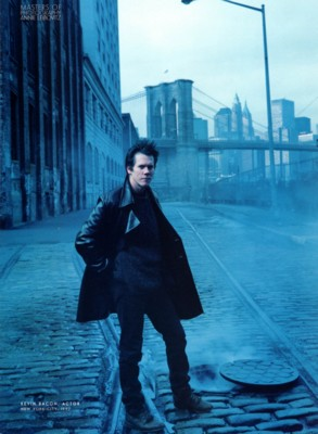 Kevin Bacon poster G210298