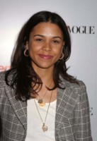 Kidada Jones picture G210304