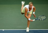 Kim Clijsters picture G210318