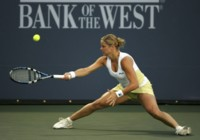 Kim Clijsters picture G210320