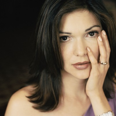 Laura Harring poster G210480