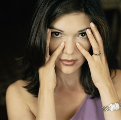 Laura Harring poster G210482