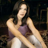 Laura Harring picture G210482