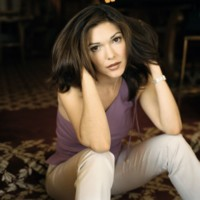 Laura Harring picture G210479
