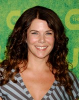 Lauren Graham picture G210496