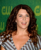 Lauren Graham picture G210498