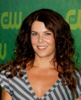 Lauren Graham picture G210500