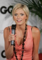 Lena Gercke picture G210523