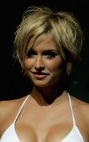 Lena Gercke picture G210530