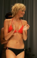 Lena Gercke picture G210531