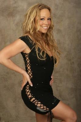 Mariah Carey poster G211000