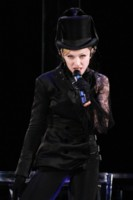 Madonna picture G211013