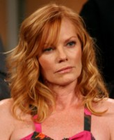 Marg Helgenberger picture G211105