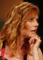 Marg Helgenberger picture G211107