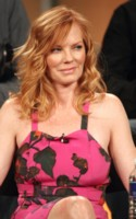 Marg Helgenberger picture G211108