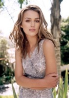 Keira Knightley picture G66396