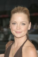 Marisa Coughlan picture G211487
