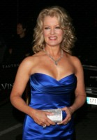 Mary Hart picture G211570