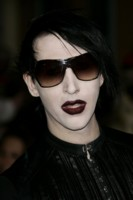 Marilyn Manson picture G211580