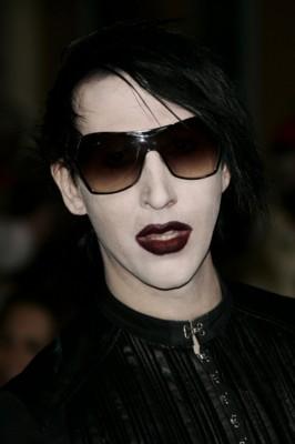 Marilyn Manson poster G211580