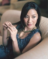Michelle Yeoh picture G211799