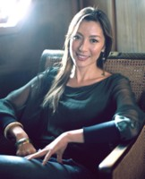 Michelle Yeoh picture G211802