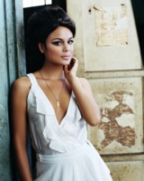 Nathalie Kelley picture G212088