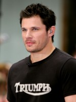Nick Lachey picture G212142