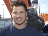 Nick Lachey picture G212146