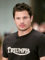 Nick Lachey picture G212154